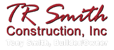 T.R. Smith Construction, Inc.